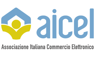 aicel_logo