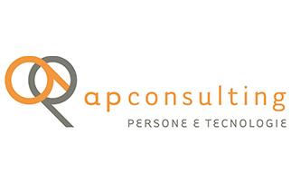 ap_consulting_logo