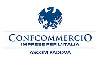 ascom_padova