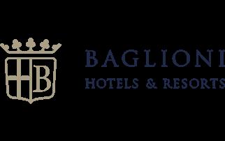 boglioni_hotel_logo