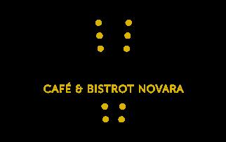 cannavacciuolo_bistrot_novara