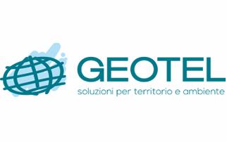geotel_logo