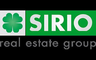 gruppo_sirio_logo