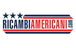 logo-ricambiamericani