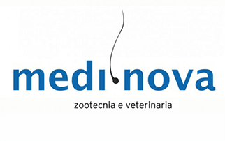 medi_nova_logo