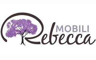 mobili_rebecca