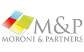 moroni_and_partners_logo
