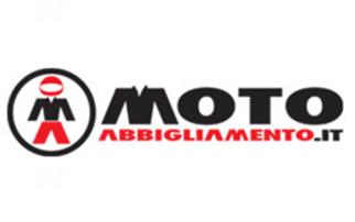 moto_abbigliamento_logo