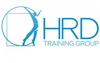 ng_hrd_logo