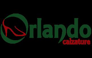 orlando_calzature_logo