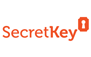 secret_key_logo