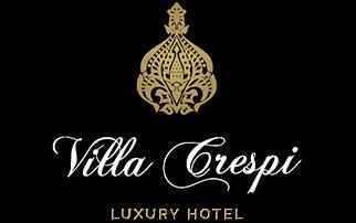 villa_crespi_logo